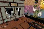 Japanese Tea Room 2