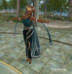 Zorya 2