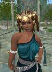 Zorya 4