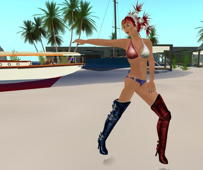swimsuit_005