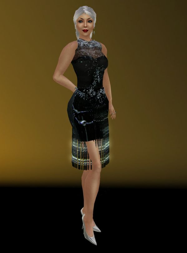 Connie's Dress_008