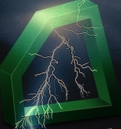 Cracks in Emerald Viewer's reputation
