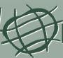 New World Notes logo