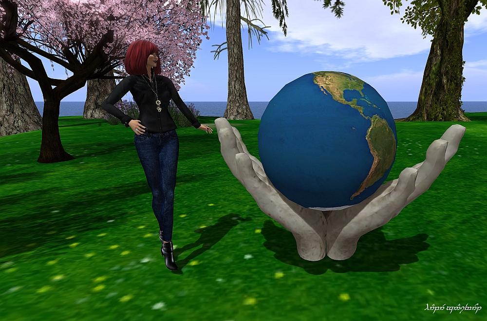 International Women's Day blog