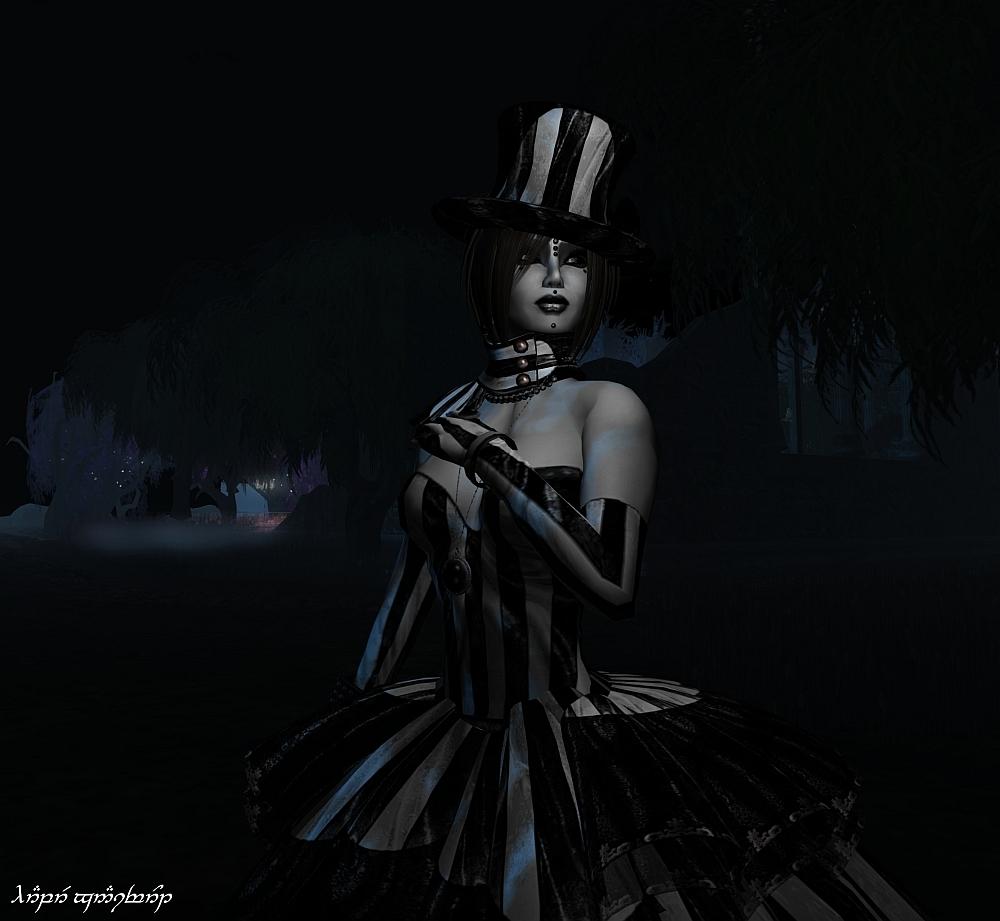 World Goth Fair 3 blog