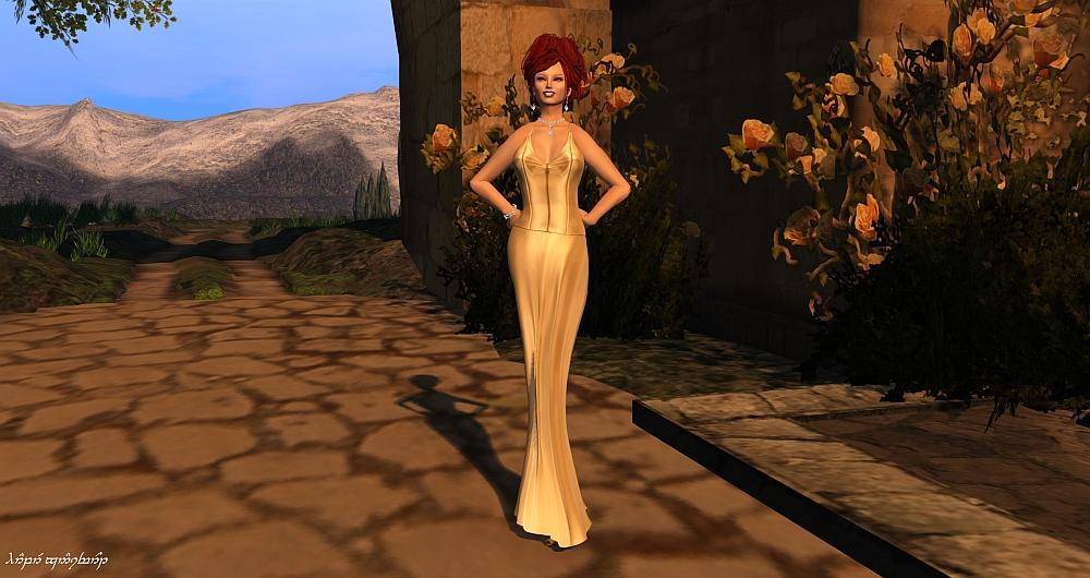 blog Love Donna Flora preview, Brookridge, Baiastice_001