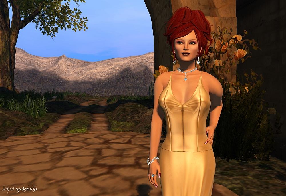 blog Love Donna Flora preview, Brookridge, Baiastice_002