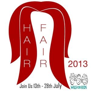 hair fair 2013