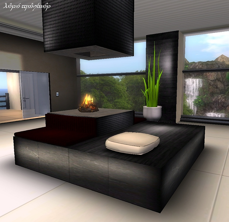 Home changes_001