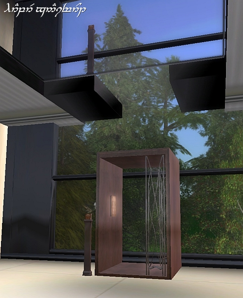 Home changes_002