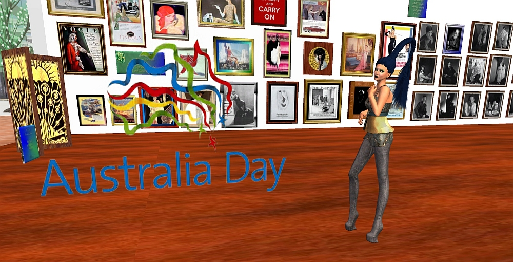 Australia Day for blog_001