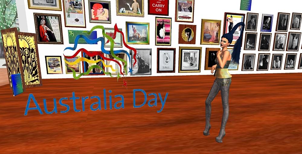 Australia Day for blog_001