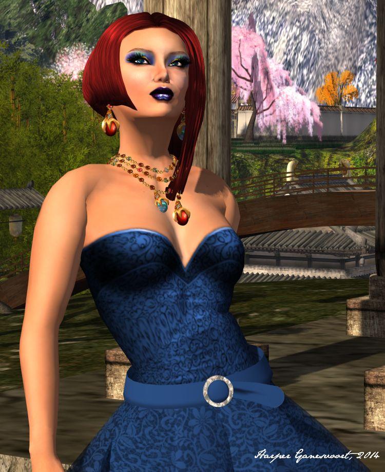 Prism Carolina 2