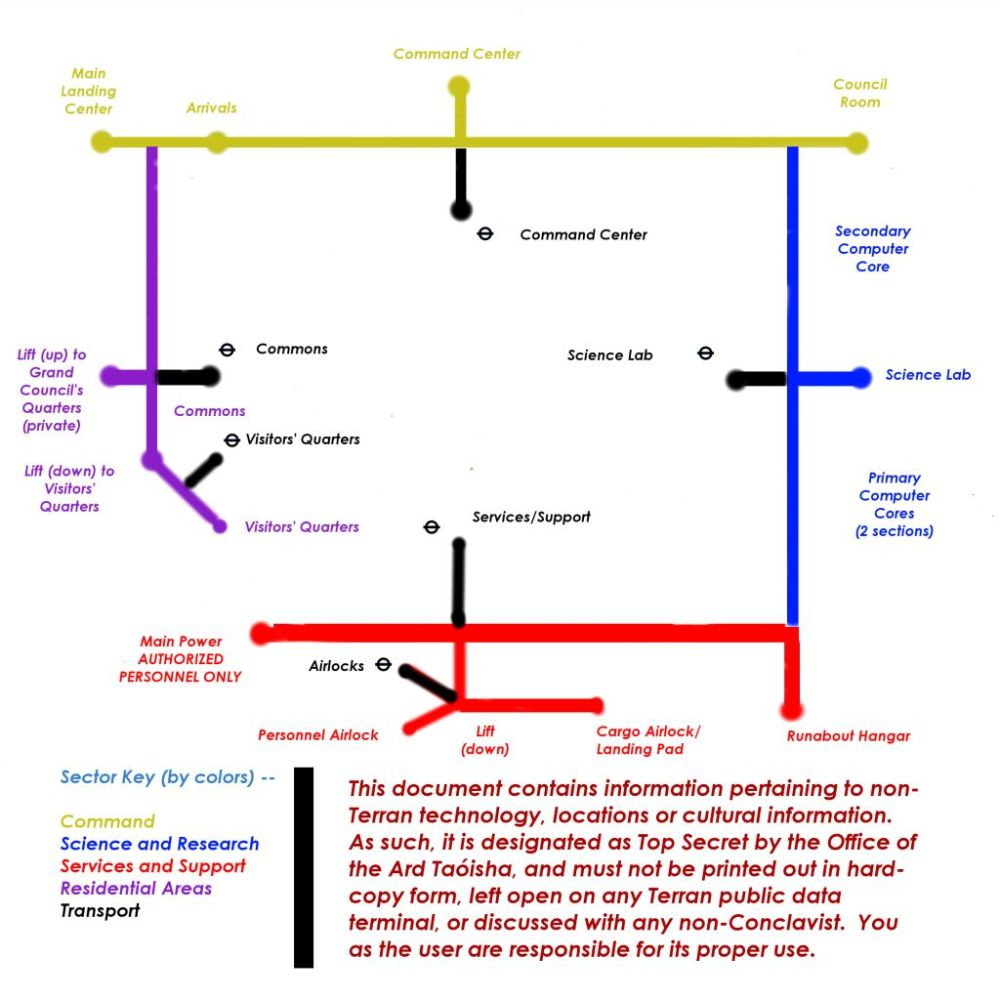 station map -- 08-15-2014 upload