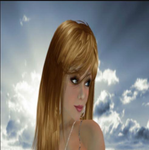 lindsay Sabetha