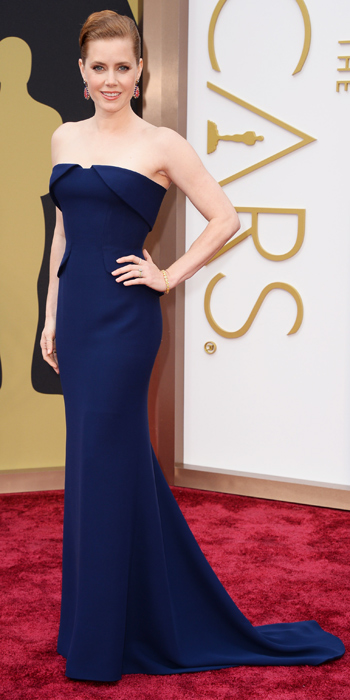 030214-Oscars-Amy-Adams-567
