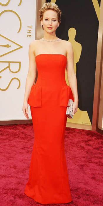 030214-Oscars-Jennifer-Lawrence-567