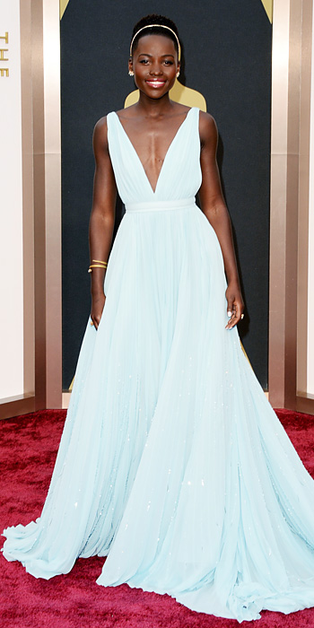030214-Oscars-Lupita-Nyongo-567