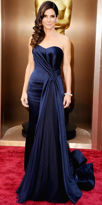 030214-Oscars-Sandra-Bullock-567