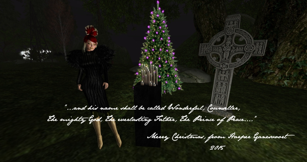 Christmas Card 2015 jpg
