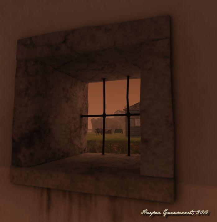 gates-of-melancholy-2