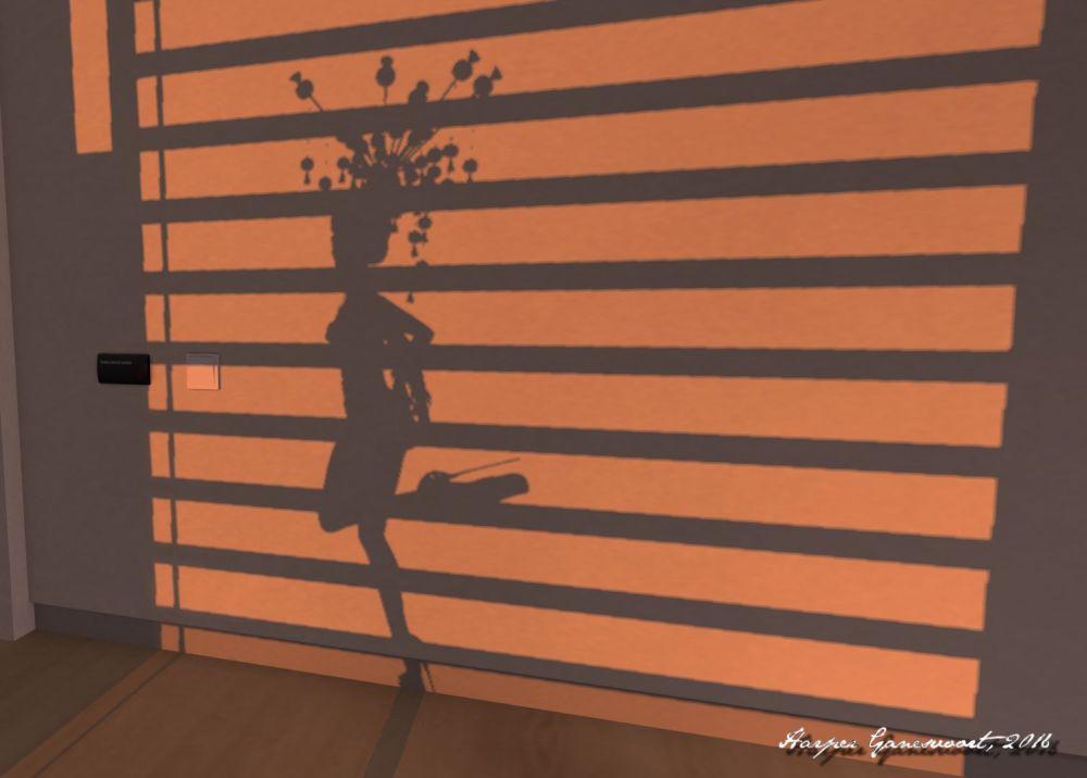shadow-dancing-1