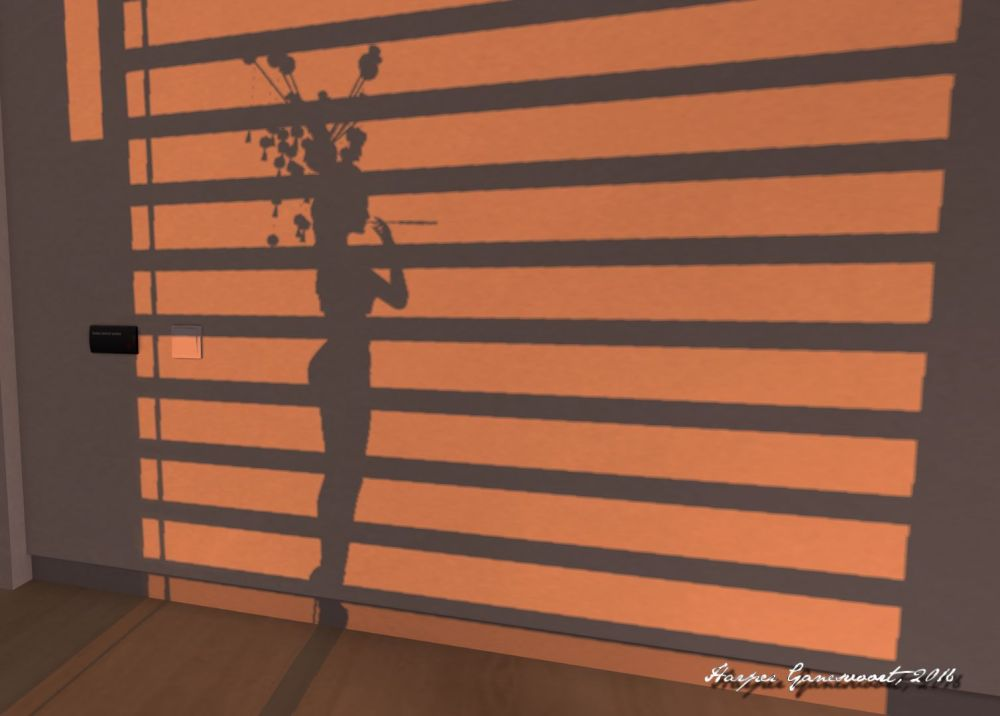 shadow-dancing-2
