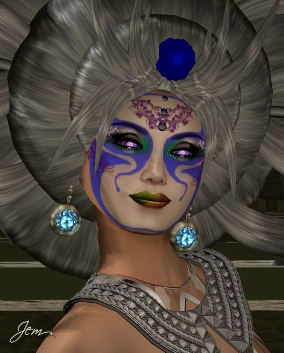 la-reine-de-la-sorciere-10
