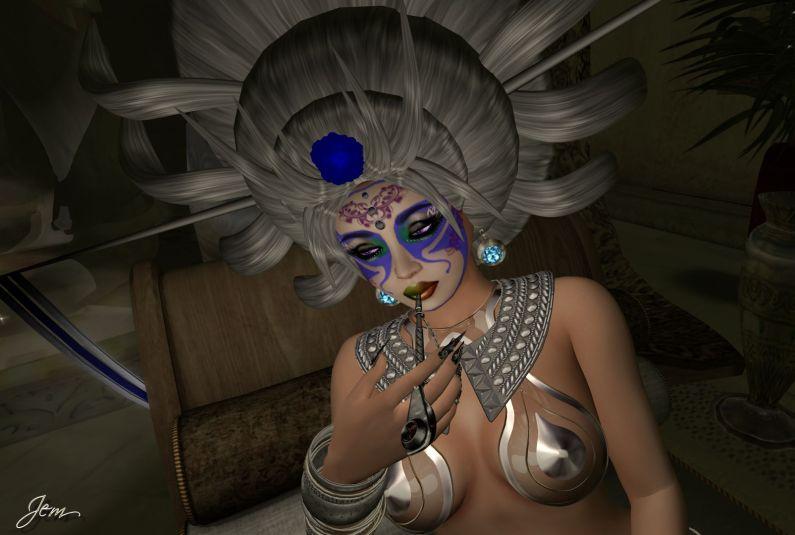 la-reine-de-la-sorciere-2